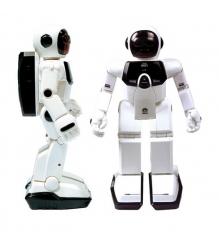 Детский робот Silverlit Собери сам 88311