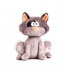 Мягкая игрушка кот мартик 35 см 25 11020 35