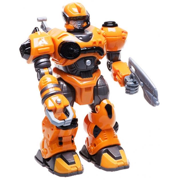 Детский робот Hap-p-Kid MARS 175 см 3577T