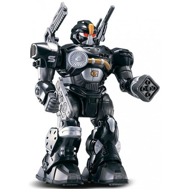Детский робот Hap-p-Kid XSS 175 см 3579T