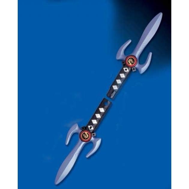 Игрушечное оружие Hap-p-Kid Ниндзя Двойной меч 3915T