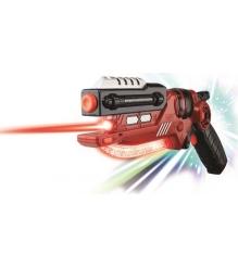 Игрушечное оружие Hap-p-Kid Сабля пистолет Hap-p-Kid 3931T...