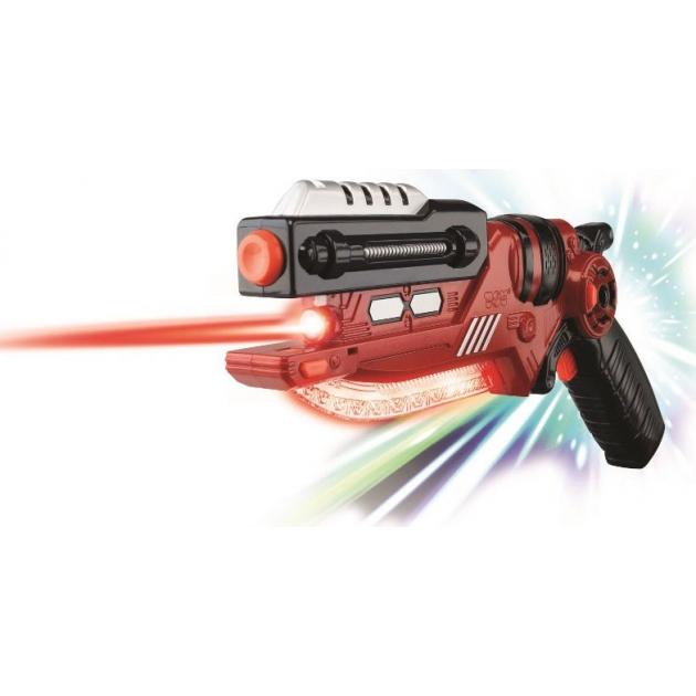 Игрушечное оружие Hap-p-Kid Сабля пистолет Hap-p-Kid 3931T