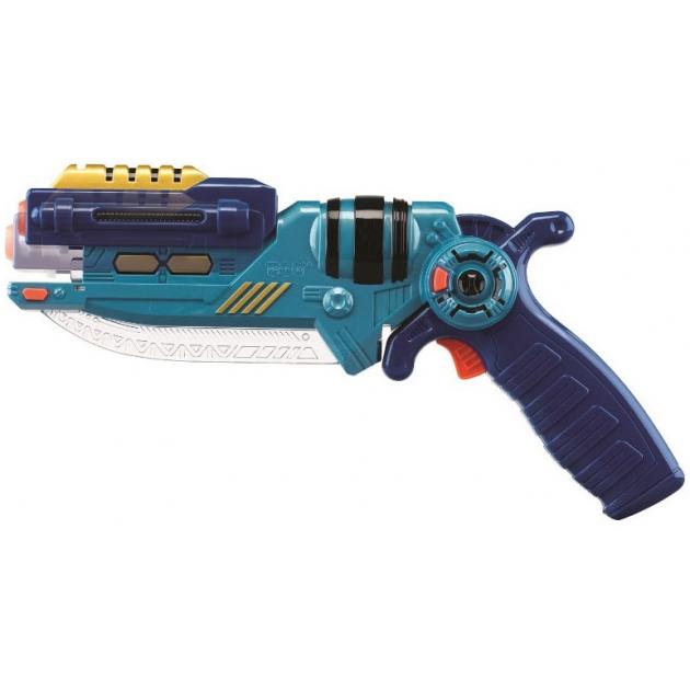 Игрушечное оружие Hap-p-Kid Сабля пистолет Hap-p-Kid 3932T