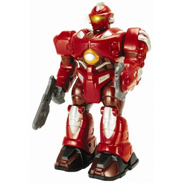 Детский робот Hap-p-Kid Red Revo 175 см 4077T