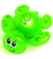 Игрушка Hap-p-Kid Черепашка черепашка 4320