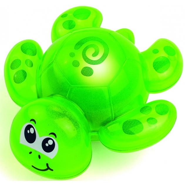 Игрушка для ванной Hap-p-Kid черепашка 4320