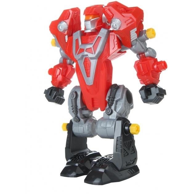 Интерактивная игрушка Hap-p-Kid 4350Т