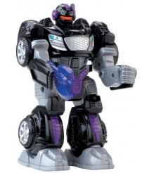 Детский робот Hap-p-Kid 4043T