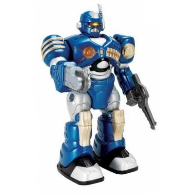 Детский робот Hap-p-Kid Polar Captain 175 см 4075T