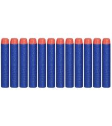 Nerf Нерф Комплект 12 стрел для бластеров Hasbro Хасбро A0350 (0350492А)