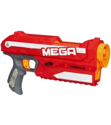 Nerf Бластер Мега Магнус Hasbro A4887