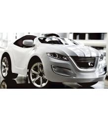 Электромобиль Henes Phantom Premium