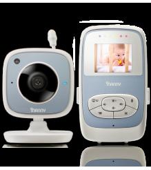 Видеоняня цифровая iNanny с LCD дисплеем NM108