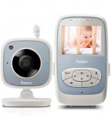 Видеоняня цифровая iNanny с LCD дисплеем NM204