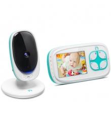 Видеоняня цифровая iNanny с LCD дисплеем ROOMIE 30