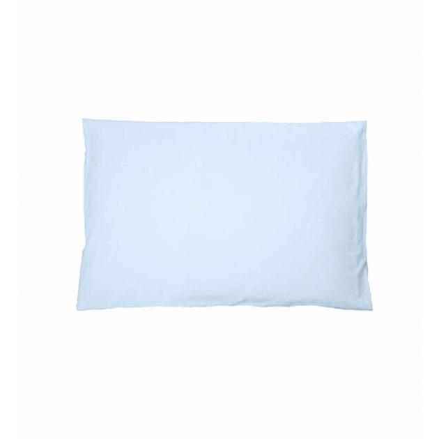 Наволочка для подушки Italbaby Federa 40x60 (020,0090-2)