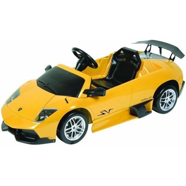 Электромобиль Jetem Lamborghini Murcielago KL 7001F