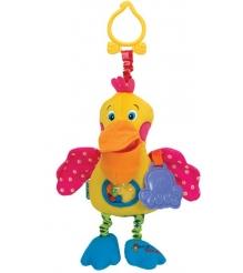 Голодный пеликан подвеска K's Kids KA411