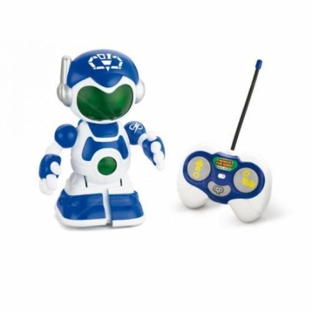 Детский робот Keenway 13408