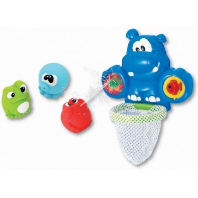 Игрушка для ванной Keenway 32201