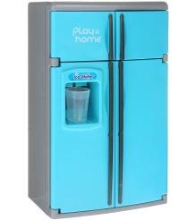 Набор холодильник Keenway 21657