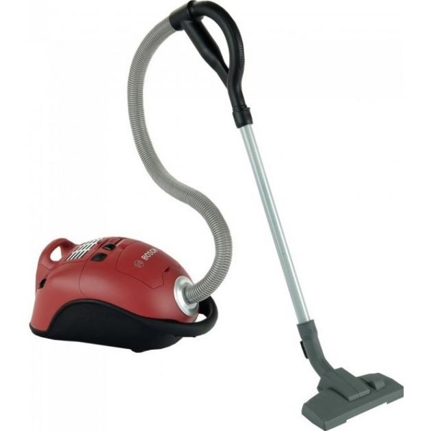 Игрушка для уборки Klein пылесос Bosch 6828