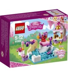 Lego Princess Королевские питомцы Жемчужинка 41069