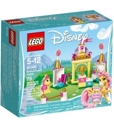 Lego Princess Королевская конюшня Невелички 41144...