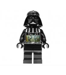 Будильник Lego Звёздные Войны Дарт Вейдер