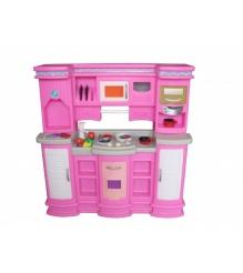 Детская кухня Lerado LAH-705Р