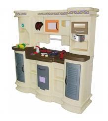 Детская кухня Lerado LAH-705С