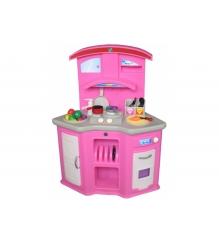 Детская кухня Lerado LAH-706Р