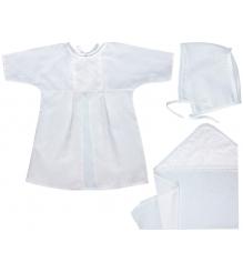 Крестильный набор Little People для мальчика 3 предмета 11271...