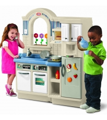 Детская кухня Little Tikes 450B