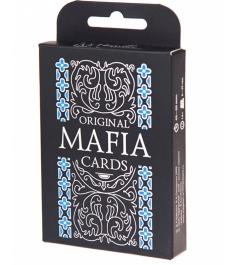 Настольная игра Magellan Мафия MAG00020...