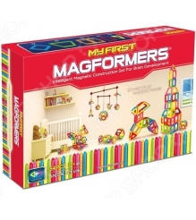 Magformers My First 63108-54