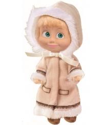 Кукла Маша в наряде эскимоски Маша и Медведь 9301680...