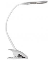 Настольная светодиодная лампа Mealux Evo Led 308