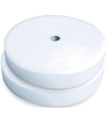 Сменный фильтр для очистителя Miniland Nano Babypur 89073