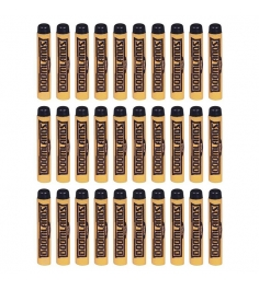 Nerf Комплект стрел для бластеров Думлэндс B3190...