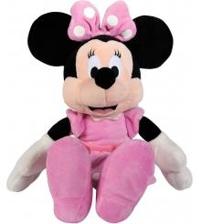 Мягкая игрушка Nicotoy Минни Маус 5872637