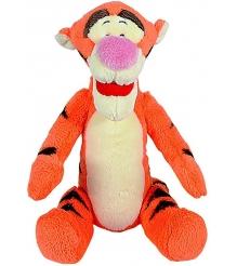 Мягкая игрушка Nicotoy Тигруля 25 см 5875526