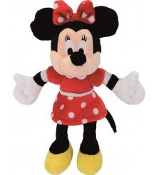 Мягкая игрушка Nicotoy Минни Маус 20см 5876897