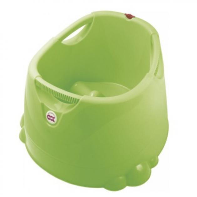 Ванна OPLA для душевой кабины OK Baby
