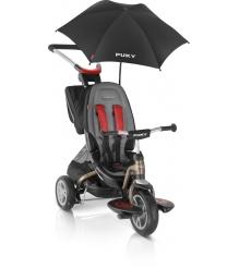 Зонт Puky SO 9419