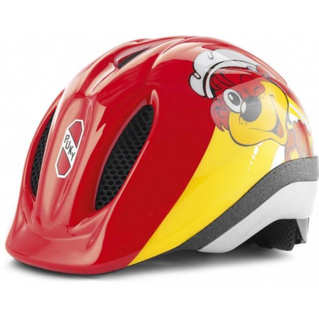 Шлем Puky X/S 9503