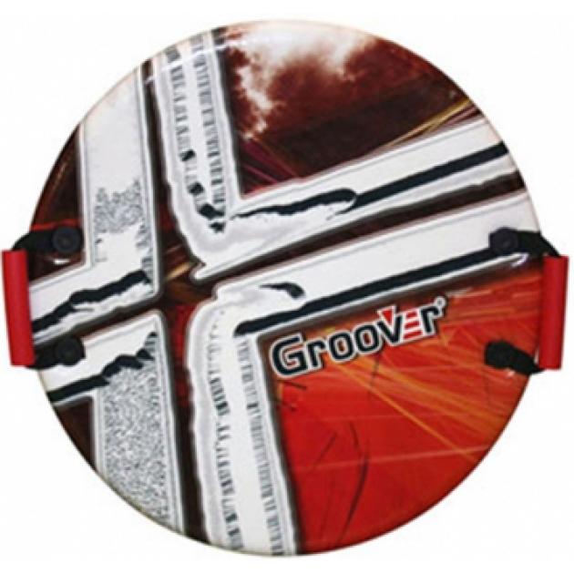 Ледянка Papajoy Groover 61460