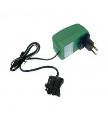 Зарядное устройство Peg Perego 6B 0071