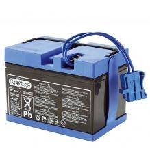 Аккумулятор для детских электромобилей Peg Perego 12В 12 А/ч IAKB0015...